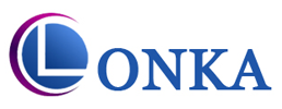 Quanzhou Chuangjia Machinery Co.,Ltd.