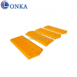 good cutting edge,Excavator bucket side cutter