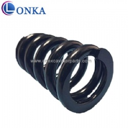 High quality track adjuster for excavators